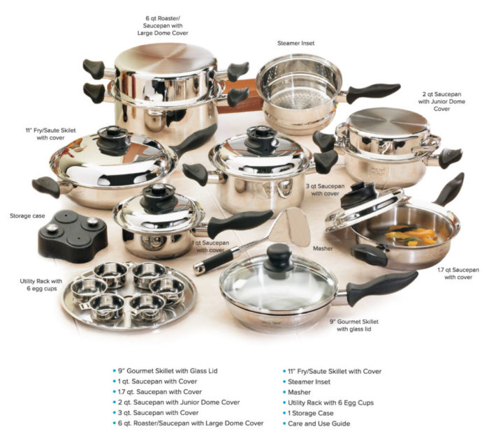 homemakers-sets